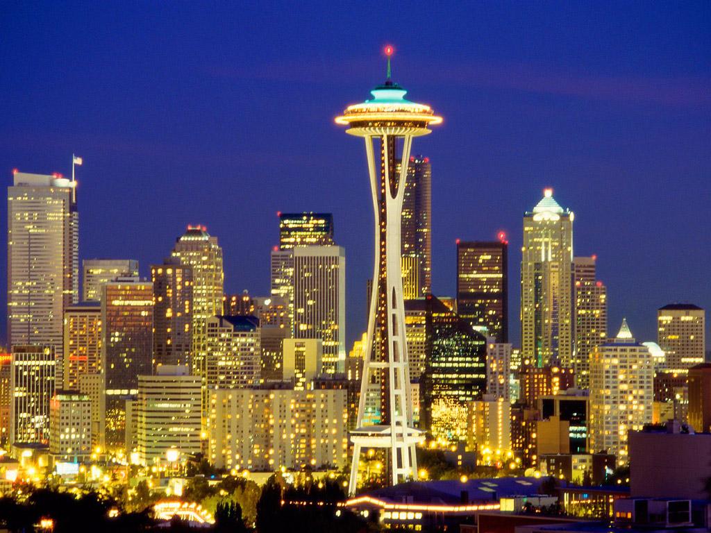 http://3.bp.blogspot.com/-YkDRVLgI4RA/TzJfsNwORgI/AAAAAAAAE3w/Pw5BF6GGOsM/s1600/Seattle-Skyline.jpg