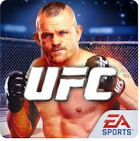 EA Sports UFC v1.6.847112