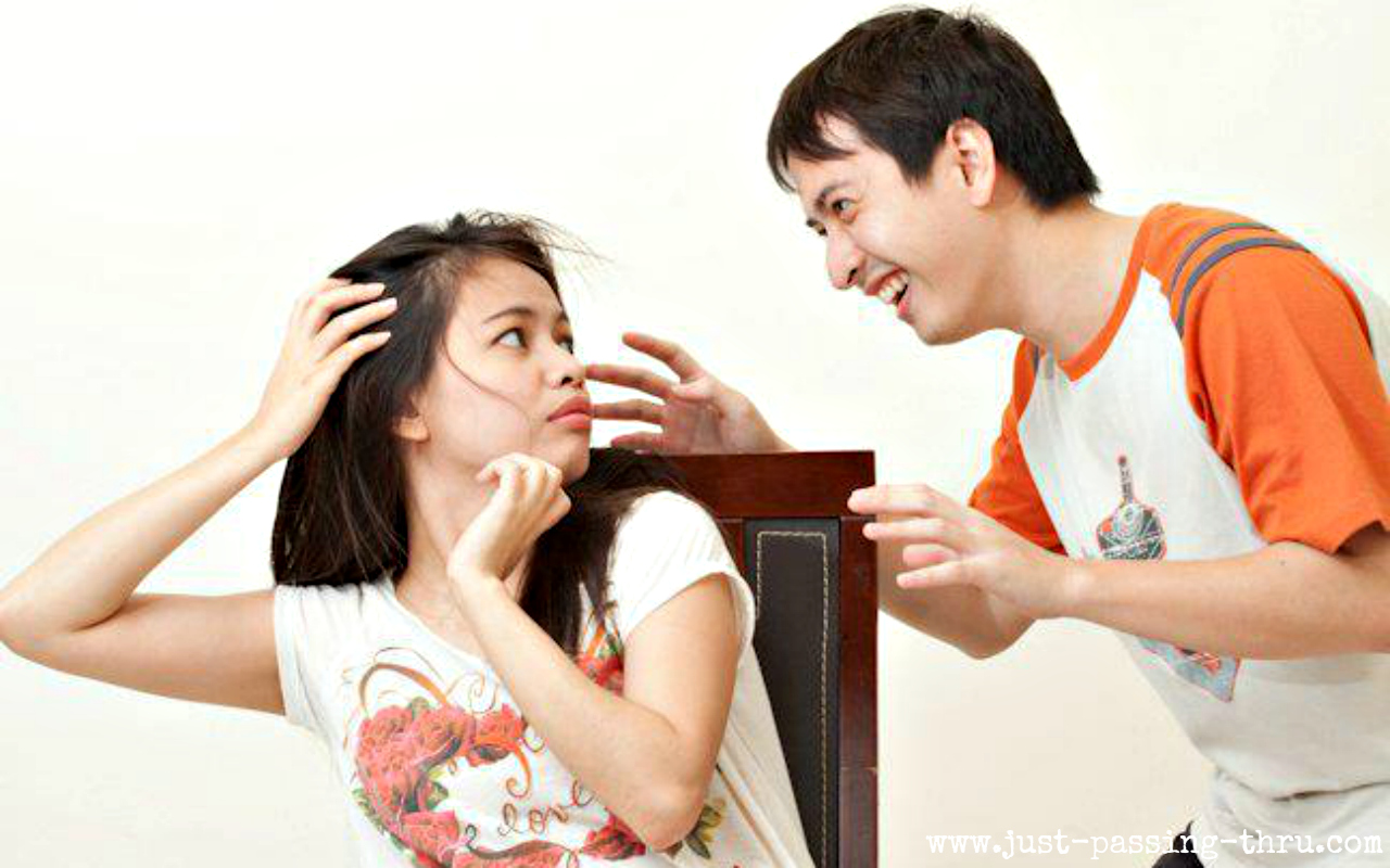 disadvantages of teenage marriage What are the disadvantages of teenage marriages concept of what a marriage there isn't enough room on this page to list all of the disadvantages.