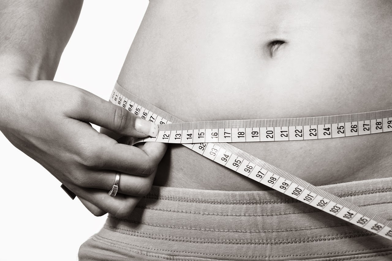 Easy e-z herbal weight loss tea