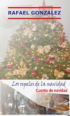 Los repeles de la Navidad