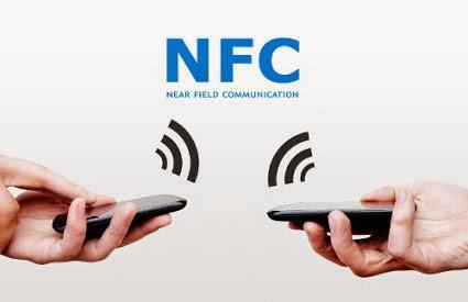 O que é a tecnologia NFC? Para que serve?