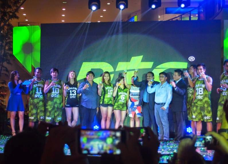 DTC Mobile Unveiled Brand Ambassadors and New Wave of Products