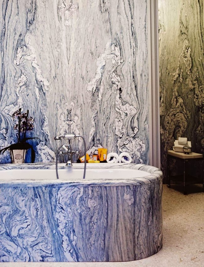 Interior Design Gritti Palace Venice, Italy, Luxury and Historic Hotel