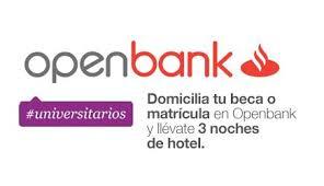 openbank-universitarios