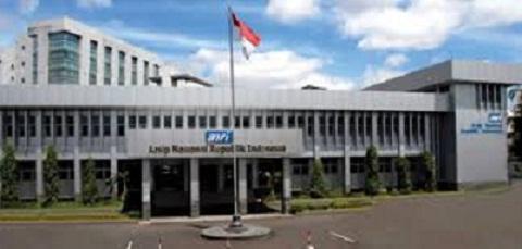 Pendaftaran Seleksi Jabatan Kepala ANRI Diperpanjang Hingga 13 Juni 2013
