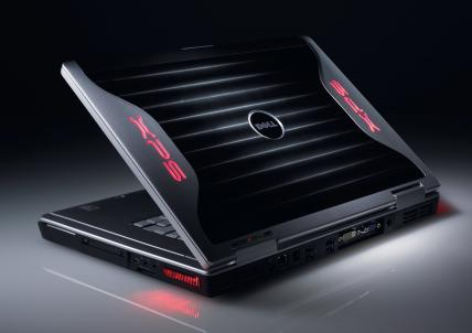 best gaming laptops/notebooks | most powerful gaming