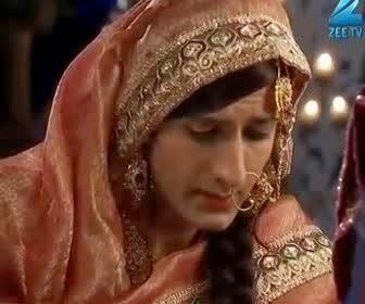 Sinopsis 'Jodha Akbar' Episode 203
