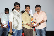 Adi Lekka Audio Platinum disk function-thumbnail-12