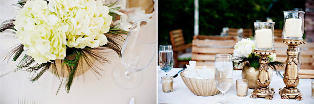 P%252BBblog17 Pierrette + Brian   Vintner Grill Wedding Photography