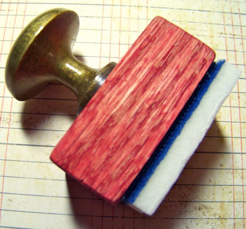 Homemade Woodworking Hand Tools : Elegant Yellow Homemade ...