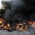Kitô Hữu Nigeria lo sợ nội chiến tái diễn
