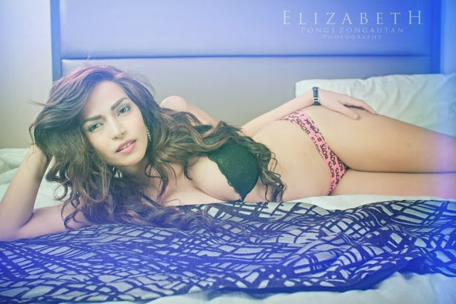 ELIZABETH  NALUZ 3