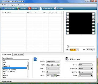 convertire file avi in mp4 hard italiano video