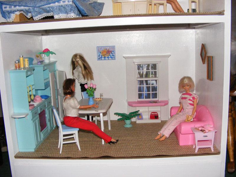 barbie dollcute barbie dollbarbie doll ppics barbie