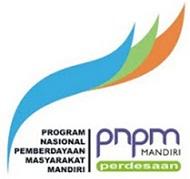 Lowongan Kerja PNPM Perdesaan