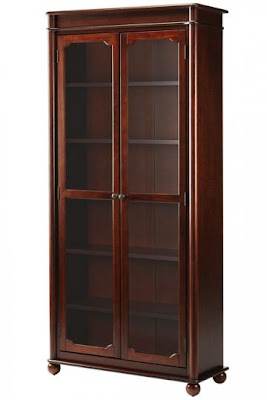glass-door-bookcases