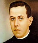 Blessed Miguel Pro, Martyr for the Faith