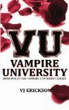 http://www.amazon.com/Vampire-University-Book-One-ebook/dp/B004X6UHDM/ref=sr_1_26?s=books&ie=UTF8&qid=1394995831&sr=1-26&keywords=leprechaun+books