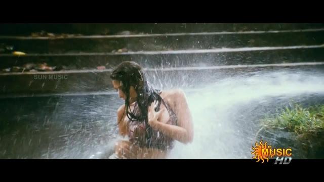 nayantara nude body