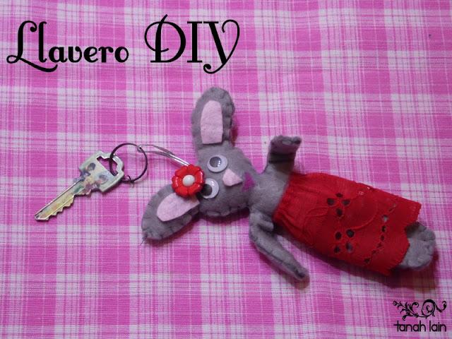 3 regalos para Año Nuevo DIY
