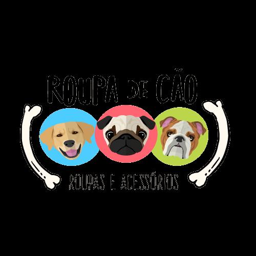 Roupa de Cão