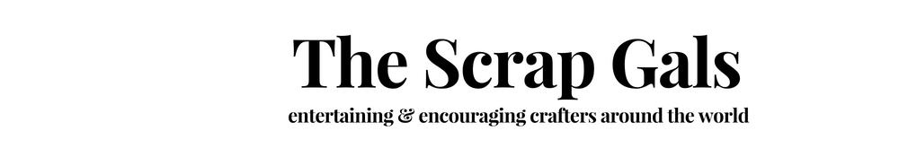 The Scrap Gals