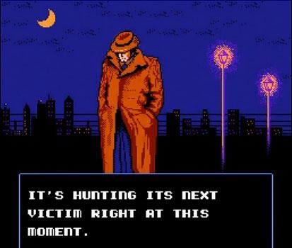 NES-ending-05%2Bcopy.jpg