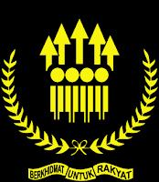 Jawatan Kosong Majlis Daerah Perak Tengah (MDPT)