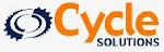 Clycle Solutions