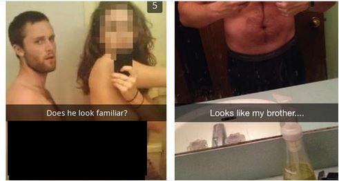 Gf Snapchat