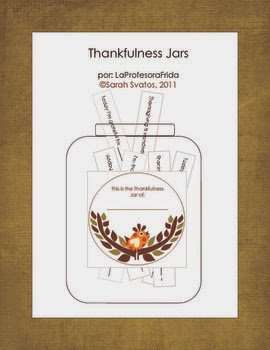 http://www.teacherspayteachers.com/Product/A-jar-of-THANKS-A-FREE-whole-class-activity-for-Thanksgiving-408878