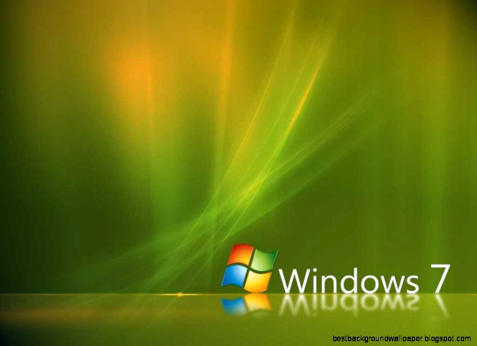 Screensavers themes best background wallpaper view original size voltagebd Images