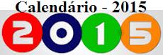 CALENDÁRIOS-2015