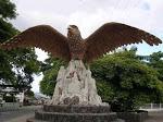 Conoce Caripe del Guacharo en Estado Monagas