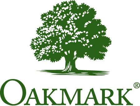 Oakmark Funds