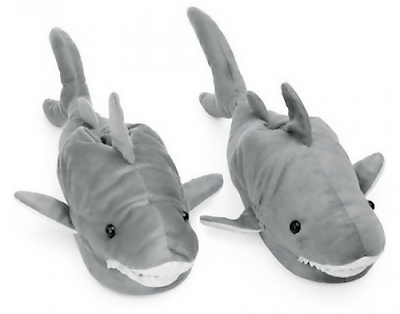 25 Creative and Cool Shark Inspired Products and Designs (25) 15