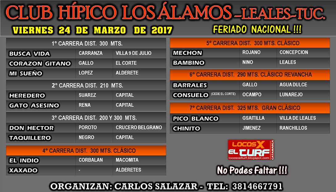 24-03-HIP. LOS ALAMOS-PROG.