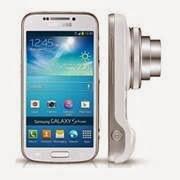 Galaxy S4 Zoom - 180x180.jpg