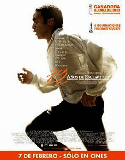 12-AÑOS-DE-ESCLAVITUD-febrero-cines-Colombia-2014