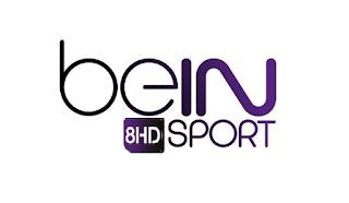 beIN Sport HD8 Live