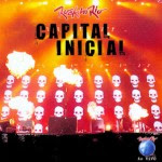 Capital Inicial   Rock In Rio 11 2012