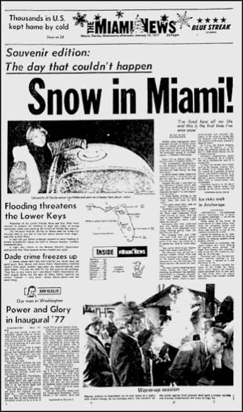 1-19-1977.jpg
