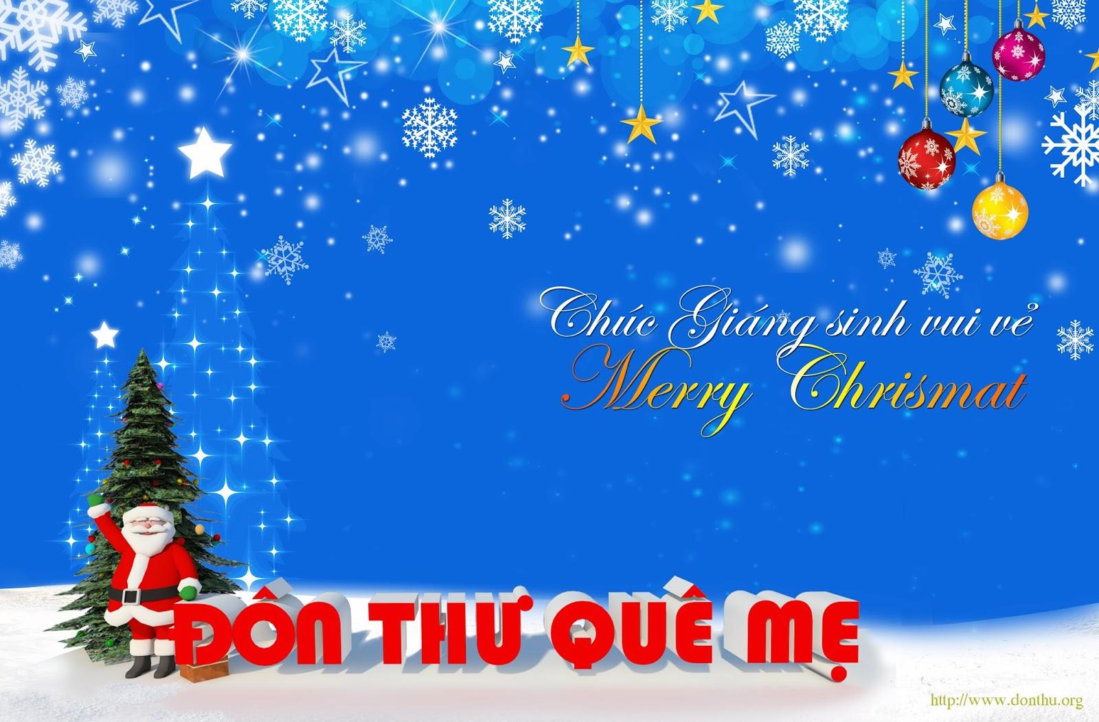 Chuc Mung Giang Sinh Chúc Mừng Giáng Sinh Đón
