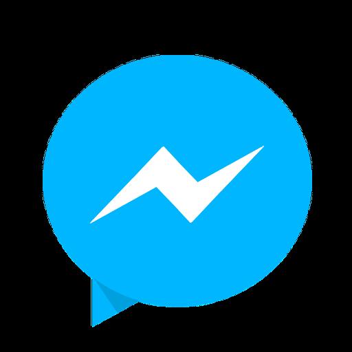 تسجيل-الخروج-من-فيس بوك-ماسنجر-FaceBook Messenger–Android