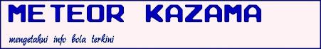 Meteor Kazama