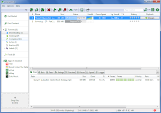 Download Bittorrent free for windows latest version
