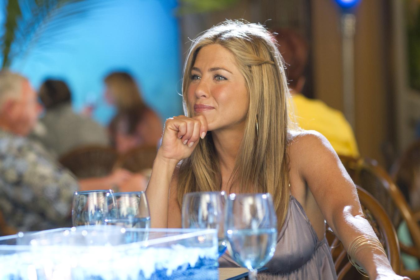 http://3.bp.blogspot.com/-YkjNFLcdr-c/TWVAFmTOlOI/AAAAAAAACz8/0yXZuWrOUiI/s1600/Jennifer+Aniston.jpg