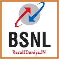 BSNL TTA JTO JAO Answer Key 2015 PDF Download