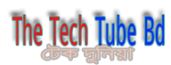 Best Ever Bangla Technology Related  Blog and Tutorial